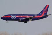 Boeing 737-2R4C(A) (C-GNLW)