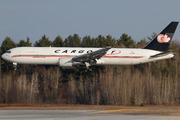 Boeing 767-328(ER)(BDSF (C-FMIJ)
