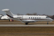 Bombardier BD-100-1A10 Challenger 350 (N787QS)