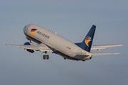 Boeing 737-436/F (EC-NML)