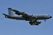 KC-135A Stratotanker (31-CE)