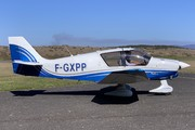 Robin DR-400-140B (F-GXPP)
