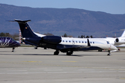 Embraer ERJ-135BJ Legacy 600 (D-AEOT)