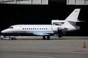 Dassault Falcon 900EX (RA-09610)
