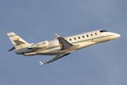 Gulfstream G200 (IAI-1126 Galaxy) (EC-LAE)