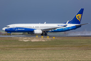 Boeing 737-8AS/WL (EI-DCL)