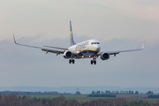 Boeing 737-8AS/WL (EI-ESS)