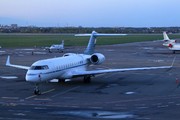 Bombardier BD-700-1A10 Global Express (OE-IDO)
