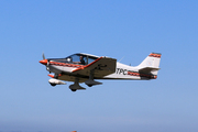 Robin DR-400-120 (F-GTPC)