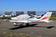 TL Ultralight TL-2000 Sting Carbon (G-STUN)