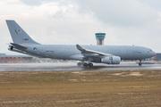 Airbus A330-243MRTT (T-055)