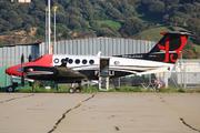 Beech Super King Air 200GT