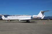 Gulfstream Aerospace G-550 (G-V-SP) (N343AR)