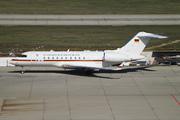 Bombardier BD-700-1A11 Global 5000 (14 04)