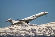Bombardier BD-700-2A12 Global 7500  (HB-JLF)
