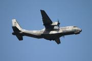 CASA C-295M (020)