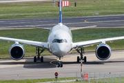 Airbus A350-941 (SE-RSE)