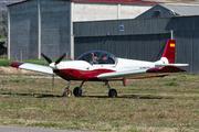 Zenair Zodiac CH 601 XL (EC-XEM)