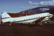Basler BT-67 Turbo-67