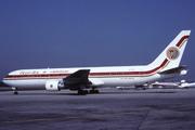 Boeing 767-366/ER