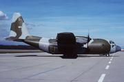Lockheed C-130H Hercules (L-382) (68-10954)