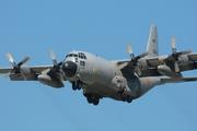 Lockheed C-130H Hercules (L-382) (CH-01)