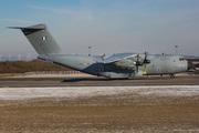 Airbus A400M Atlas (F-RBAI)