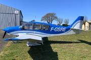 Robin DR-400-160 (F-GSRE)
