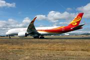 Airbus A350-941 (F-WZNZ)