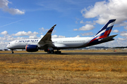 Airbus A350-941 (F-WZFR)