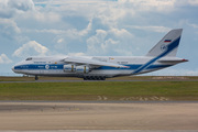 Antonov An-124-100 (RA-82044)