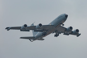Boeing E-3F Sentry (F-UKCC)