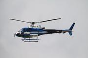 Eurocopter AS-350 B3 (F-GRAA)
