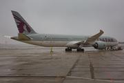 Boeing 787-9 Dreamliner (A7-BHC)
