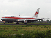 Boeing 767-31A/ER (PH-MCI)