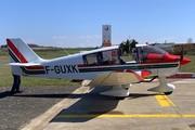 Robin DR 400-180 (F-GUXK)