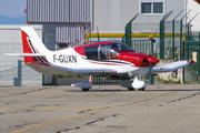 Robin DR-400-140B (F-GUXN)
