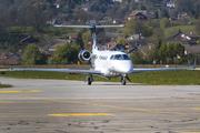 Embraer 505 Phenom 300 (F-HGPE)