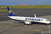 Boeing 737-8AS/WL (EI-GXL)