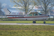 Cessna T210N Turbo Centurion II