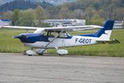 Reims F172-K Skyhawk
