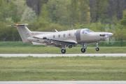 Pilatus PC-12/47E (LX-JFZ)