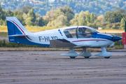Robin DR-400-140B (F-HLYO)