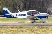 Robin DR-400-140B Major (F-BXRR)
