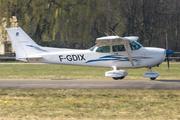 Reims F182P Skylane II (F-GDIX)