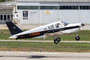 Piper PA-28-235 Pathfinder (F-GAKU)