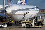 Boeing 767-322/ER (N671UA)