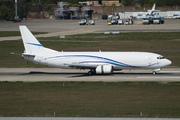Boeing 737-4H6/SF