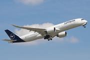 Airbus A350-941 (D-AIXB)