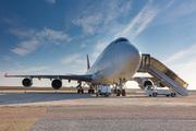 Boeing 747-433/BDSF (ER-BBB)